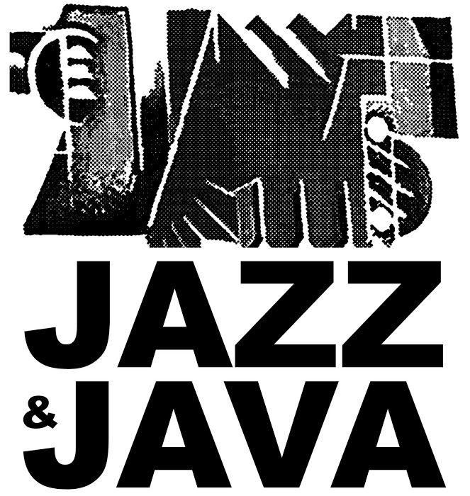 Jazz & Java - Mont Salva Six-Fours (83)